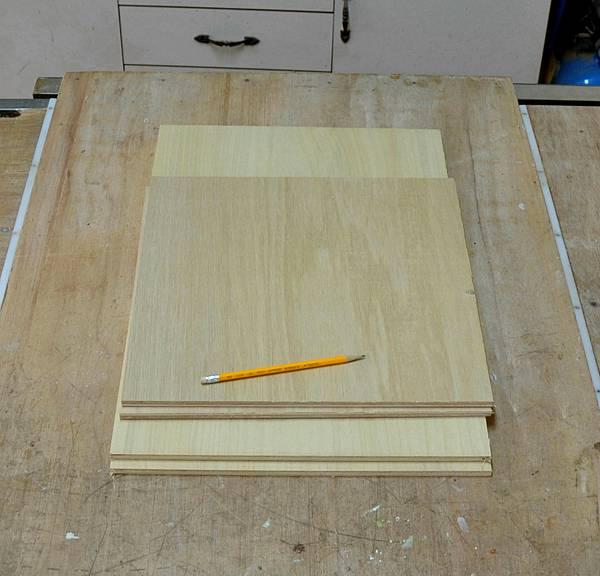 夢幻拼貼木箱 (2)