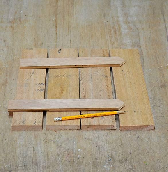 用棧板做的信箱 (6)