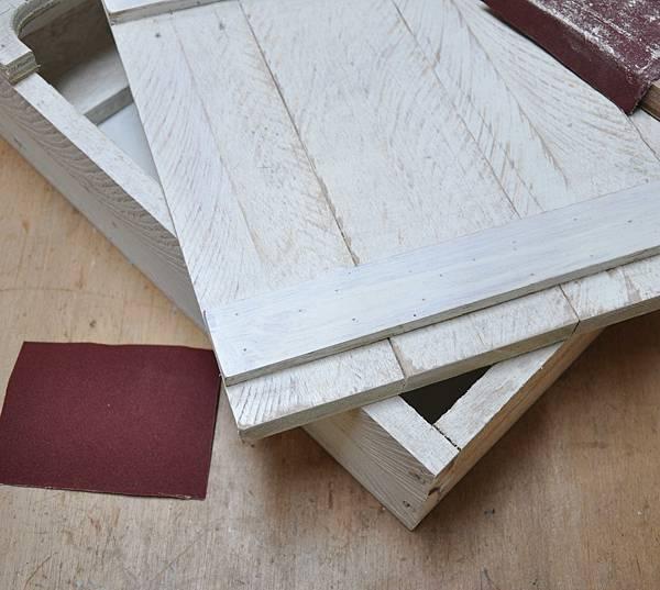 用棧板做的信箱 (9)