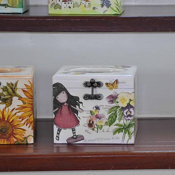 義賣小面紙盒 (7)