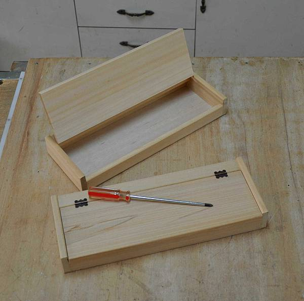 使用裂劑的木作品 (2).jpg