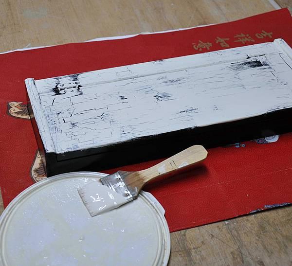 使用裂劑的木作品 (5).JPG