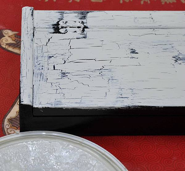 使用裂劑的木作品 (6).JPG