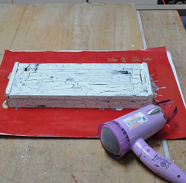 使用裂劑的木作品 (7).JPG