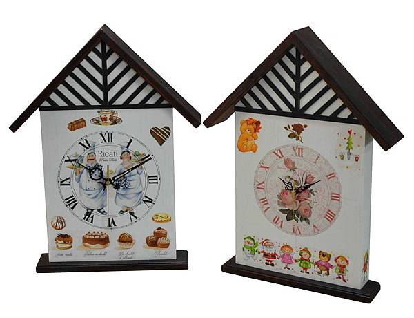 都鐸式的時鐘 (1).jpg