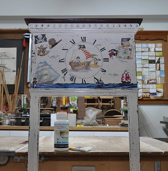 海盜時鐘鏡 (12).JPG