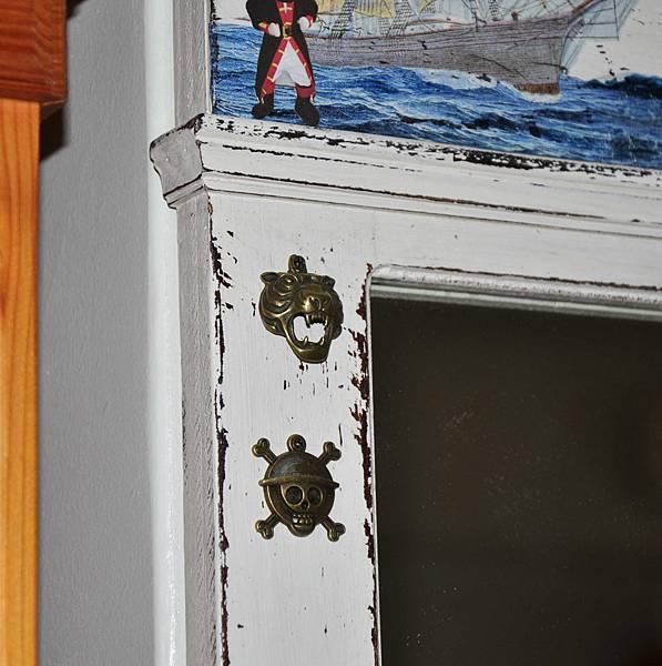 海盜時鐘鏡 (20).JPG