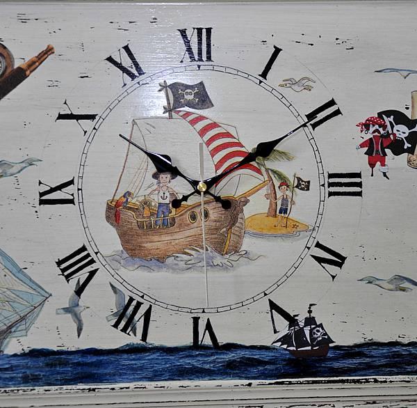 海盜時鐘鏡 (17).JPG