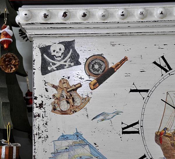 海盜時鐘鏡 (18).JPG