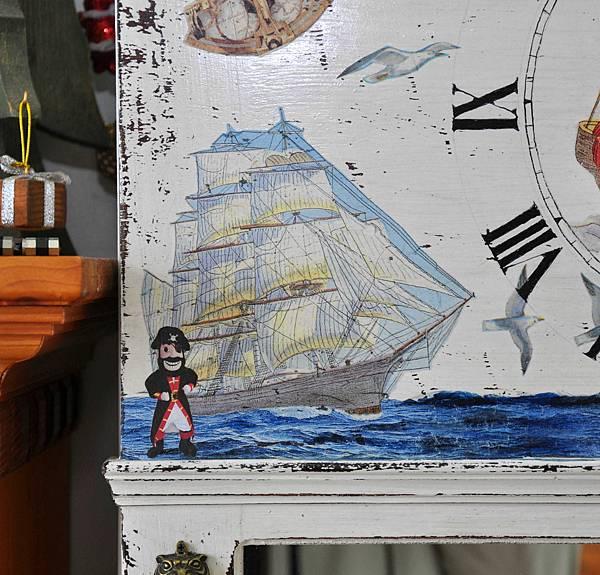 海盜時鐘鏡 (19).JPG