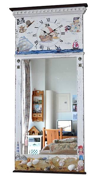 海盜時鐘鏡 (1).jpg