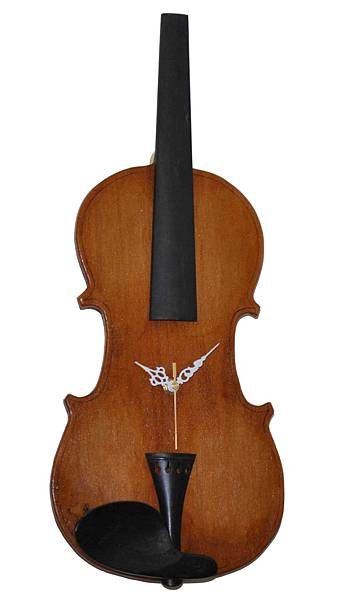 小提琴時鐘 (1).jpg