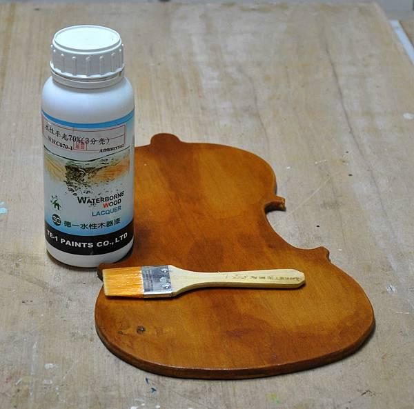 小提琴時鐘 (6).JPG