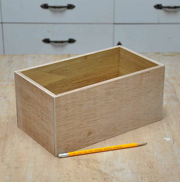 月光寶盒二 (3).jpg