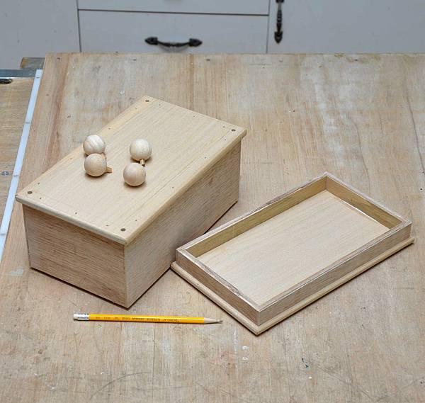 月光寶盒二 (7).jpg