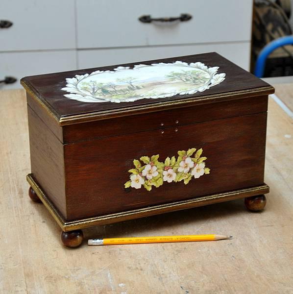 月光寶盒二 (11).JPG