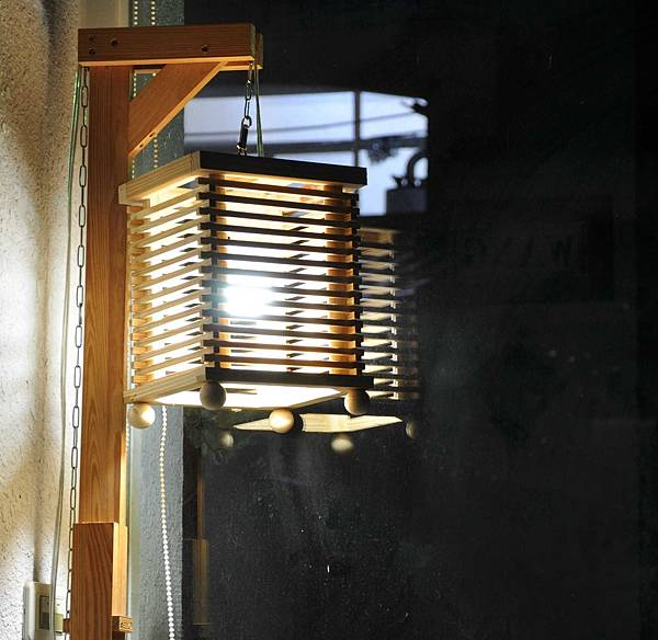 剩料做的吊燈 (1).jpg
