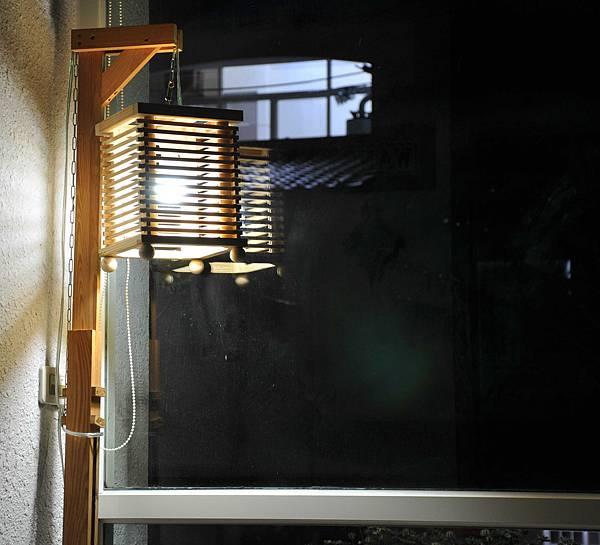 剩料做的吊燈 (12).JPG