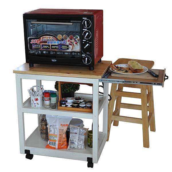 簡易餐車DIY (1).jpg
