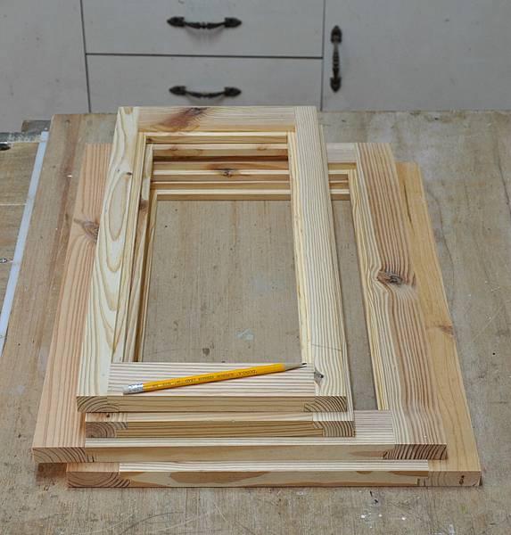 木製洗衣籃 (2).JPG