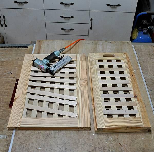 木製洗衣籃 (5).JPG