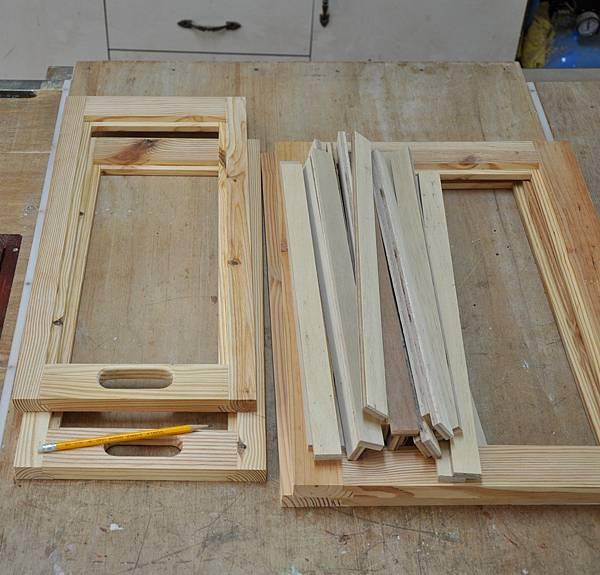 木製洗衣籃 (3).JPG