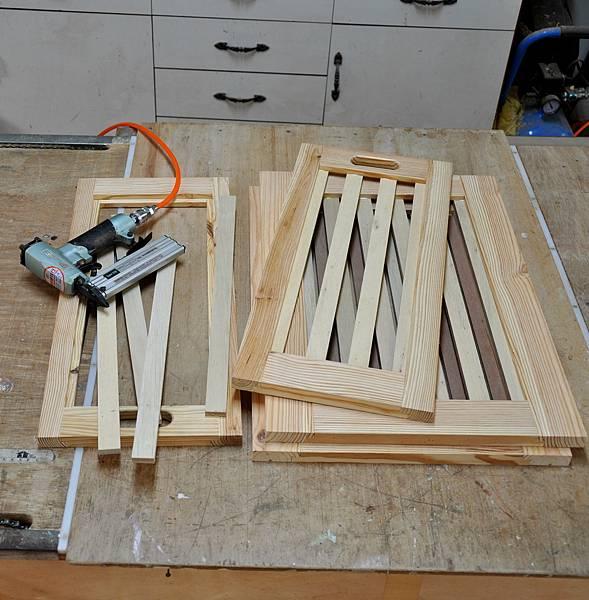 木製洗衣籃 (4).JPG