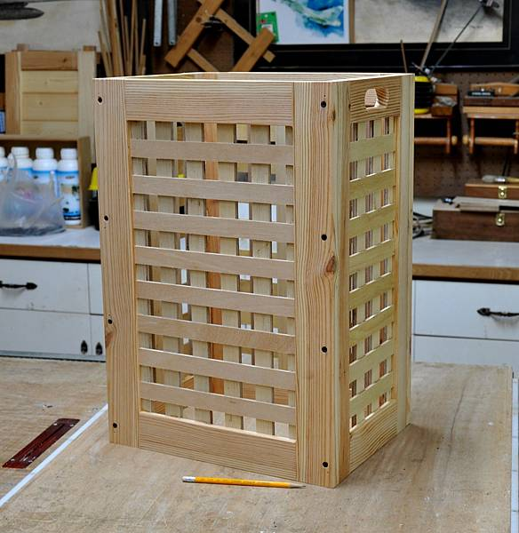 木製洗衣籃 (6).JPG