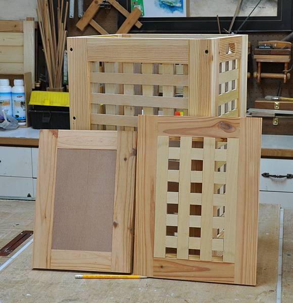 木製洗衣籃 (7).JPG