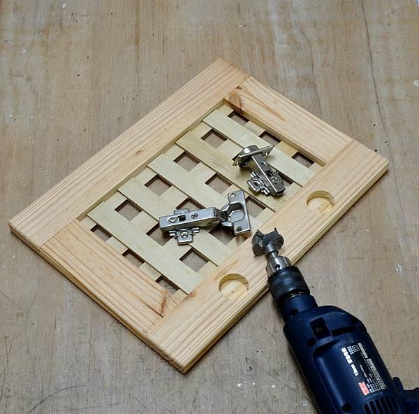 木製洗衣籃 (8).JPG