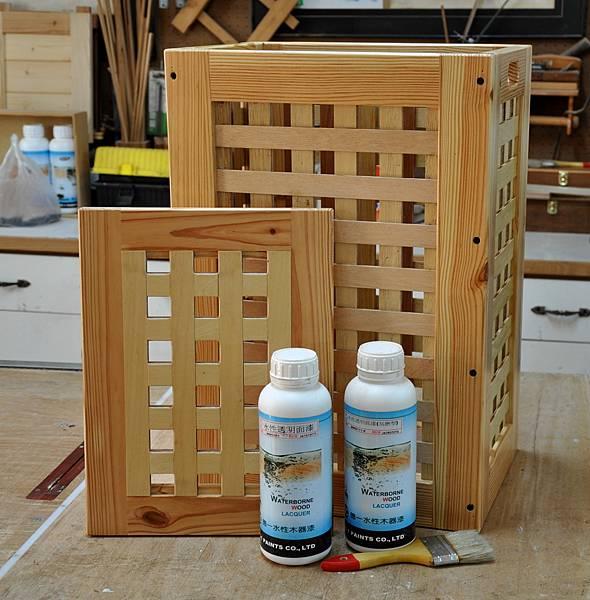 木製洗衣籃 (10).JPG