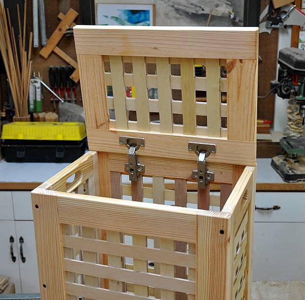 木製洗衣籃 (9).JPG