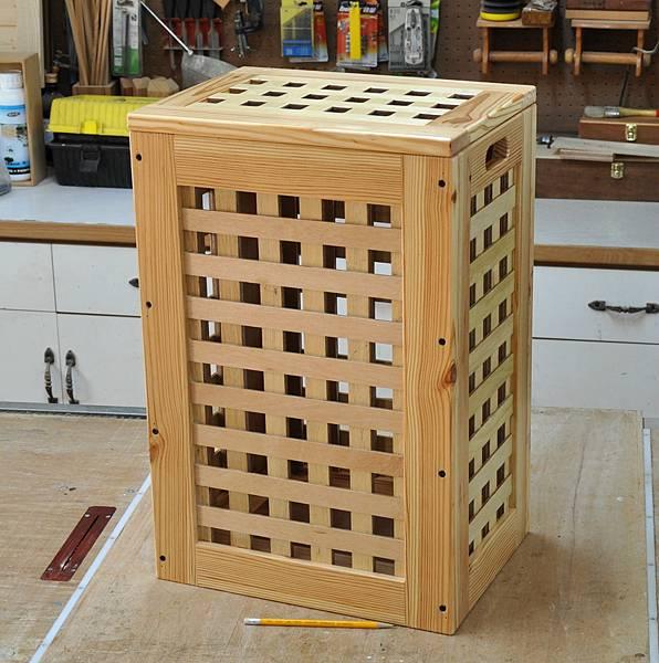 木製洗衣籃 (11).JPG