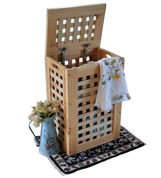 木製洗衣籃 (1).jpg
