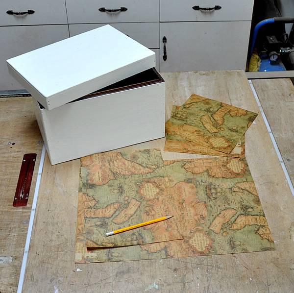包裝紙的用途 (3).JPG