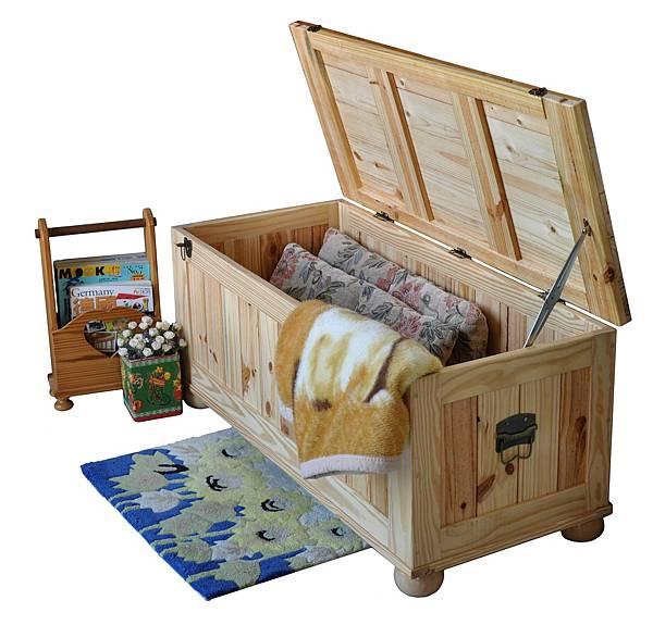 棧板坐式箱型椅 (1).jpg