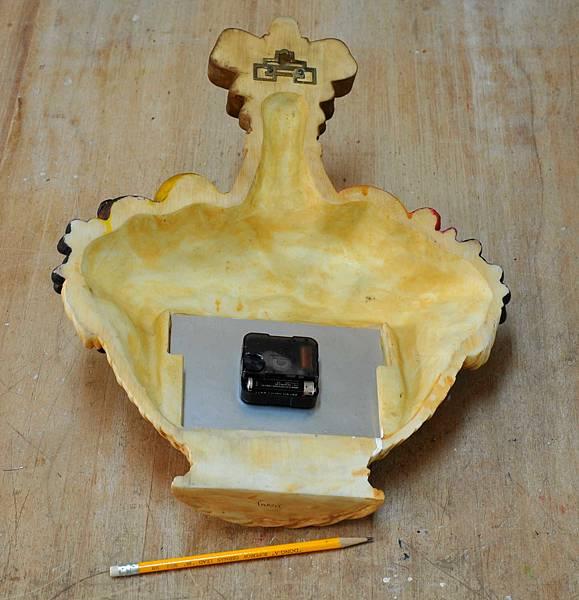 水果時鐘鏡 (3).JPG