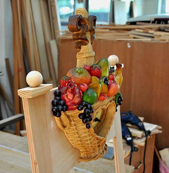 水果時鐘鏡 (9).JPG