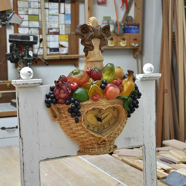 水果時鐘鏡 (11).JPG