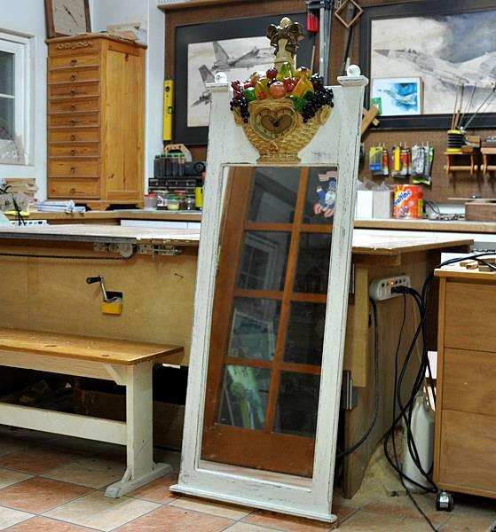 水果時鐘鏡 (14).JPG