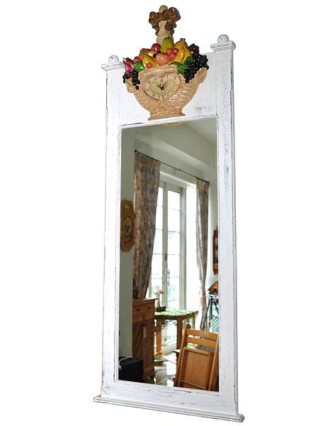 水果時鐘鏡 (1).jpg