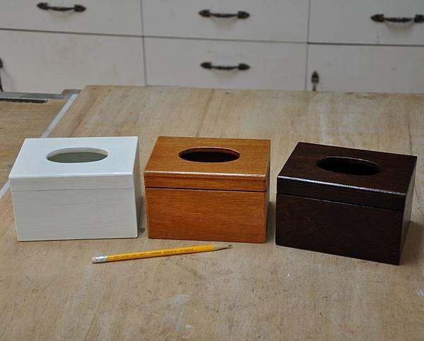 三個餐巾紙盒 (3).JPG