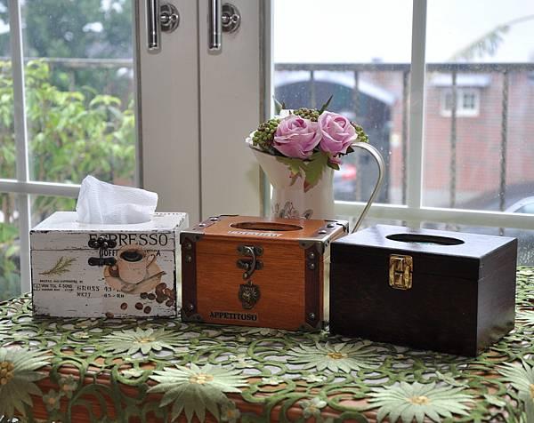 三個餐巾紙盒 (5).JPG