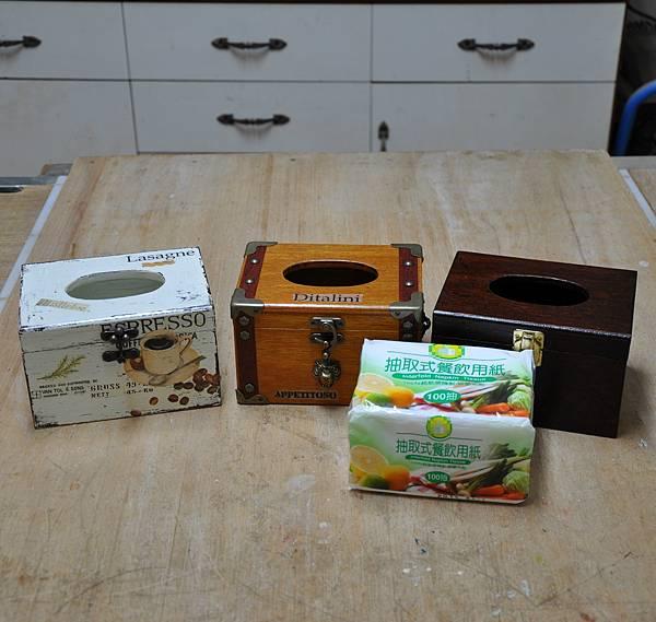 三個餐巾紙盒 (4).JPG