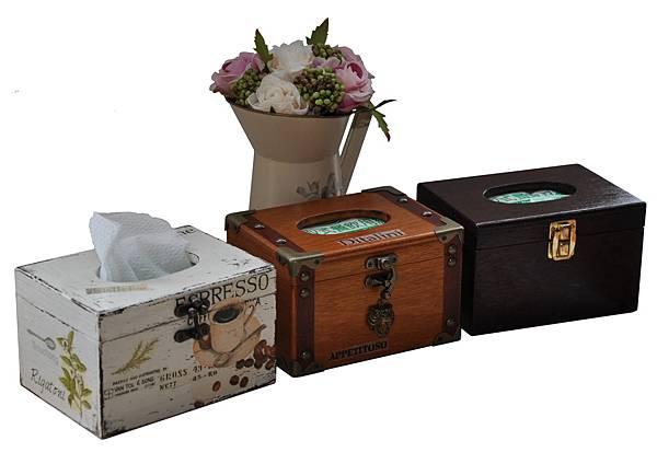 三個餐巾紙盒 (1).jpg