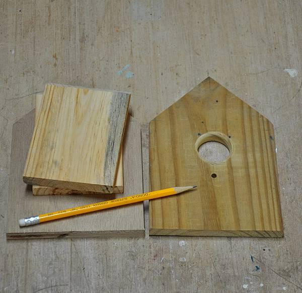鳥兒小木屋 (4).JPG