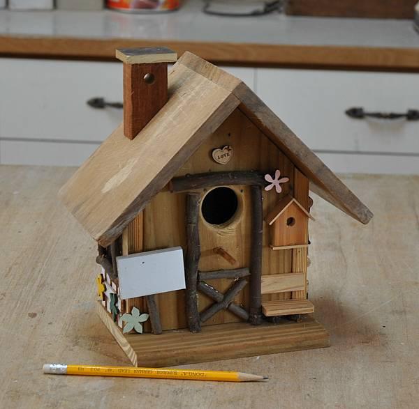 鳥兒小木屋 (9).JPG