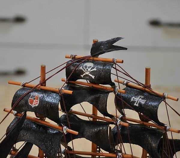 改造海盜船 (4).JPG