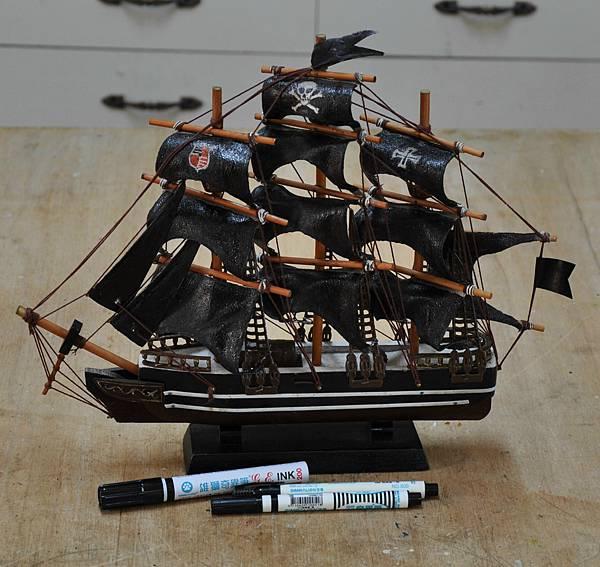 改造海盜船 (3).JPG