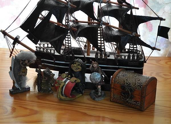 改造海盜船 (5).JPG